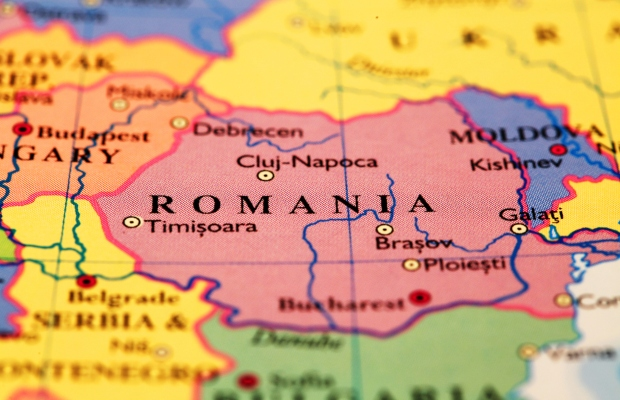 Focus on broker channel brings substantial 2019 growth for Romanian re/insurer