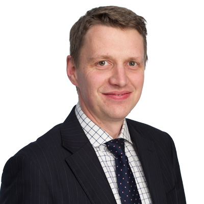Broker BMS is looking to collaborate with its suppliers and insurers to ensure it maximises the potential of insurtech solutions, and it has set up a new unit dedicated to achieving this, Adam Stafford, the chief operating officer of BMS Group, told Baden