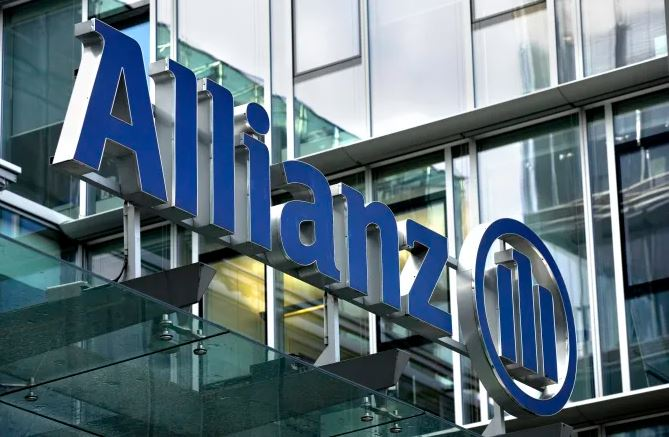 Allianz shakes up AGCS alternative risk transfer leadership in growth push