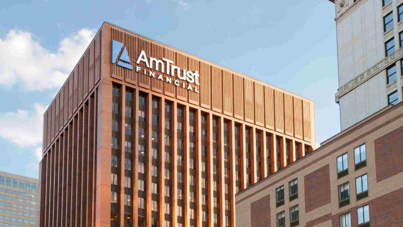 AmTrust plots new growth strategy, appoints leaders post go-private deal