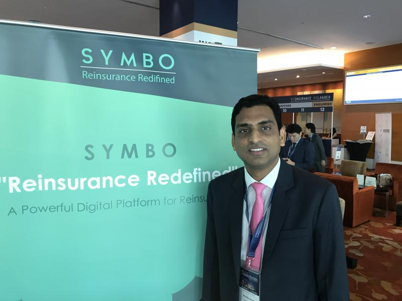 Digital re broker Symbo raises capital for expansion