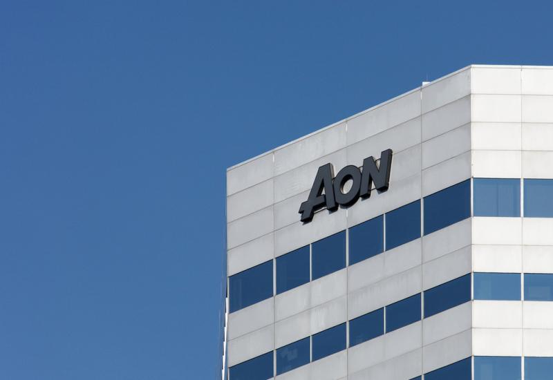 Insurers struggle 'with lack of talent' and preparation for future digital workplace: Aon