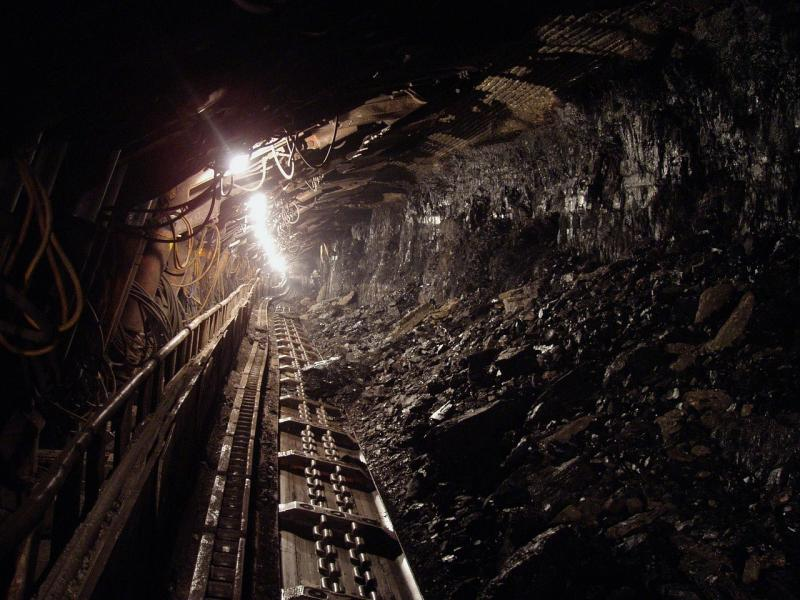 Talanx, Hannover Re change underwriting policies for coal-based risks