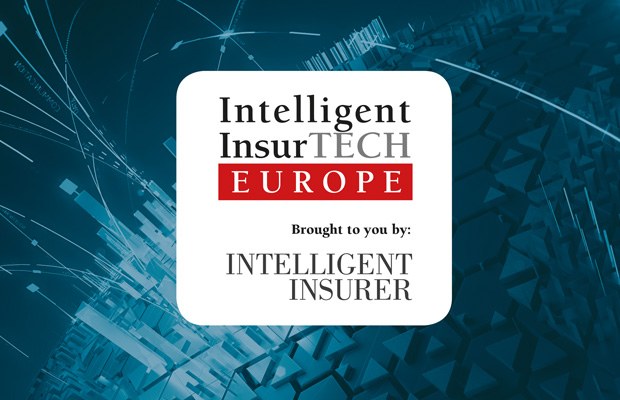 Industry initiative to examine  effects of InsurTECH