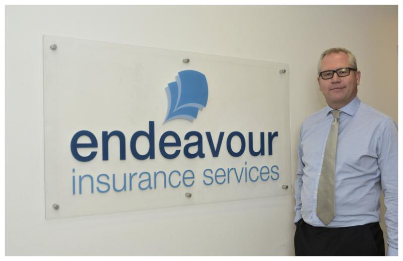 Newly merged SSL Endeavour boosts property team with Aon hire