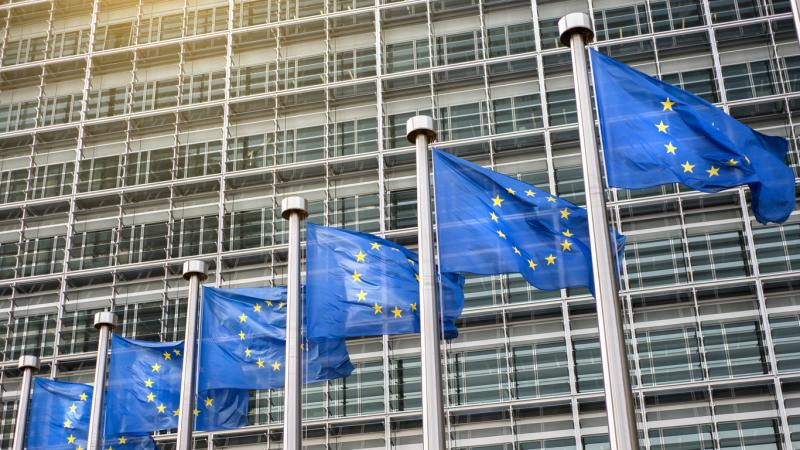 Lloyd's to write fac, non-proportional XoL treaty reinsurance from Brussels