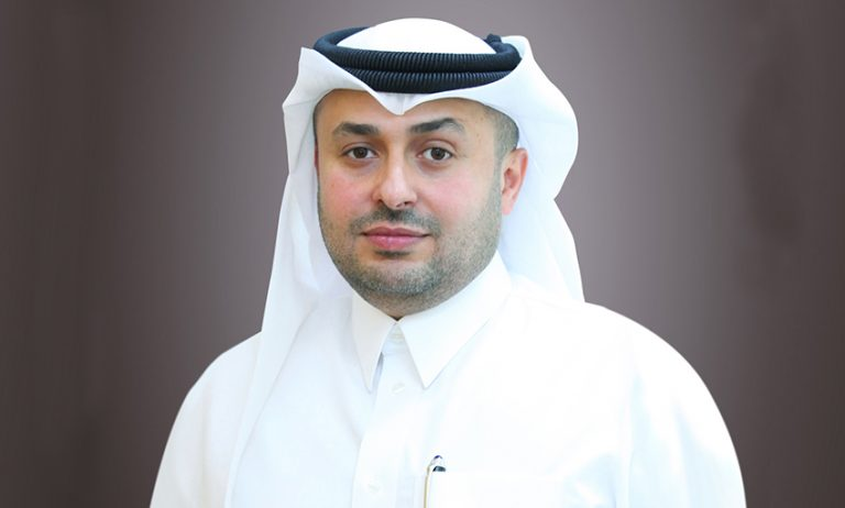 Qatar General Insurance appoints Al-Efrangi as new CEO