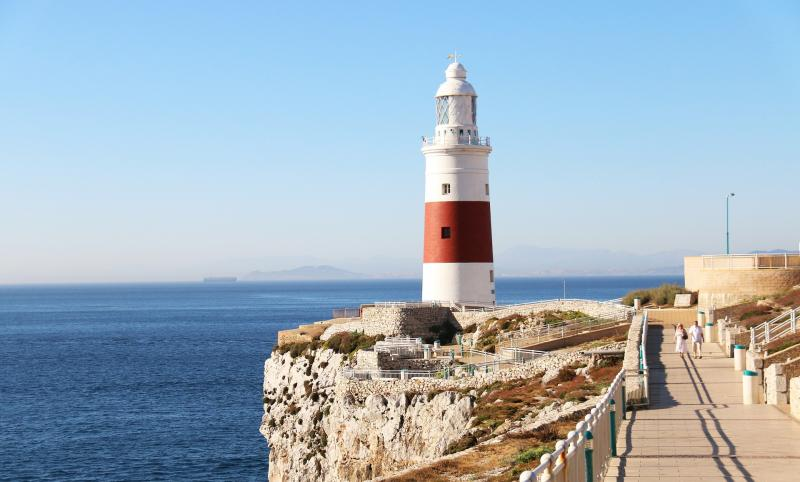 Gibraltar insurers to lose passporting rights