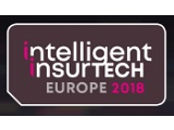Intelligent InsurTECH Europe 2018