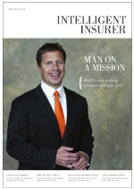 intelligent-insurer-cover-november-2012-150.jpg