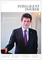 intelligent-insurer-cover-october-2012-150.jpg