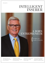 intelligent-insurer-cover-spring-2012-150.jpg