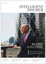 intelligent-insurer-cover-summer-2012-150.jpg