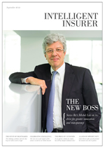 intelligent-insurer-september-cover-150.jpg