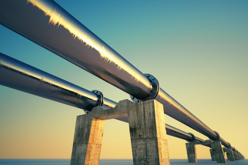 ILS market faces natural pause in pipeline