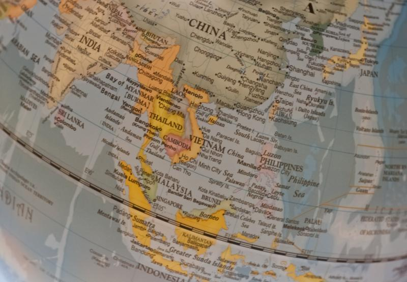 Chubb launches major accounts division in Asia Pacific; appoints head