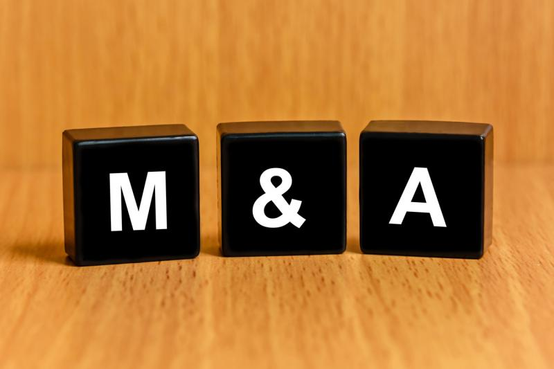 Zurich reveals tie-up to strengthen M&A insurance capacity