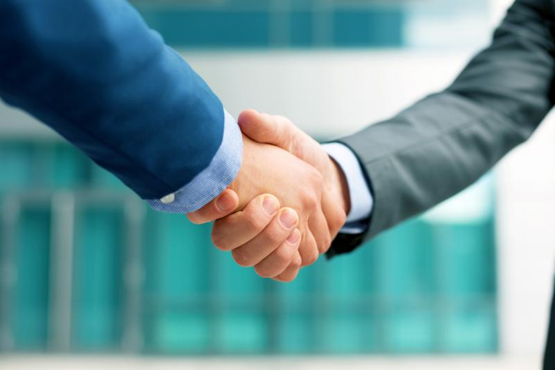 Brokerslink consolidates European presence with ex-AIG hire