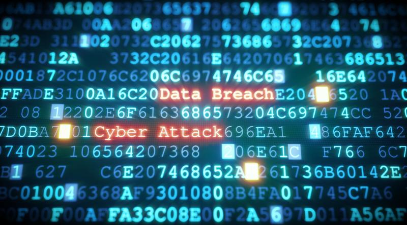 Four threats changing insurers' approach to cyber