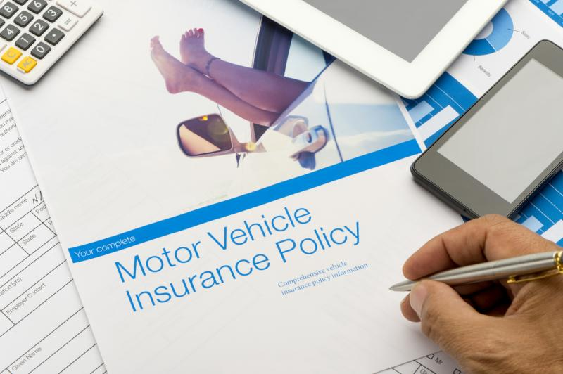 UK motor reinsurance prices to go up despite