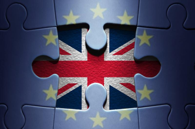 IUA unveils new contract continuity clause for 'no-deal' Brexit