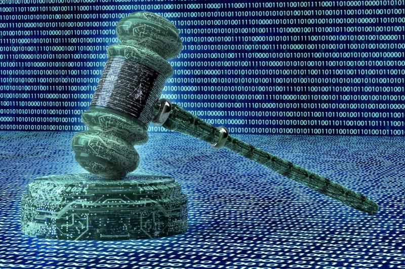 Find out how new data laws could affect your business