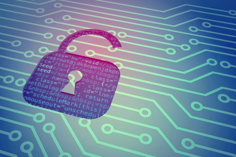 Seven out of ten organisations fail cyber security test