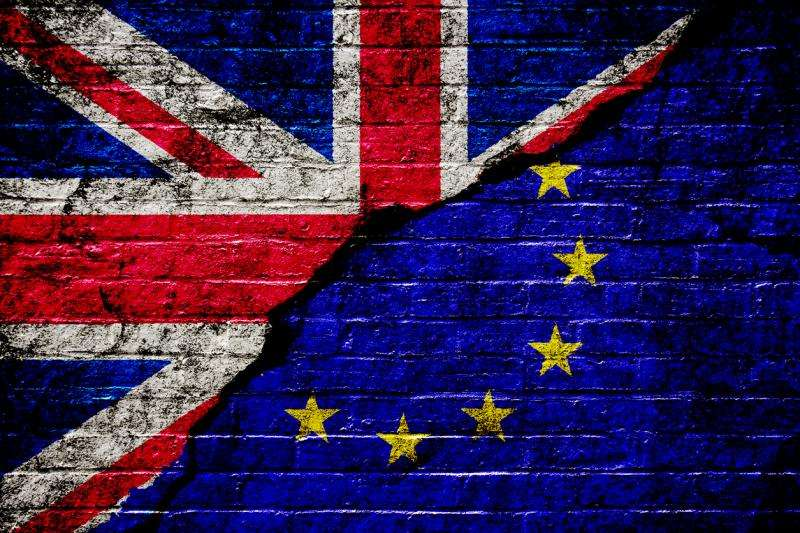 Most insurers on track in Brexit preparations: AM Best