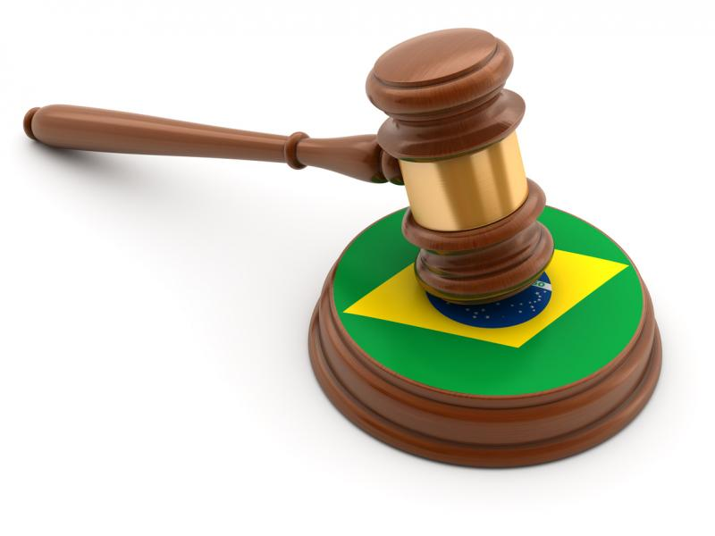 Brazilian reinsurers Austral Re and Terra Brasis Re to merge