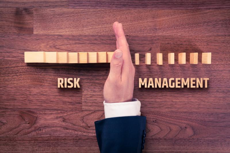 Vision 2020: Airmic's analysis on future of risk management