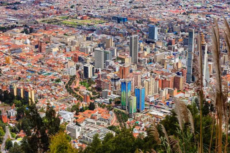 Economic recovery in LatAm boosts re/insurance growth