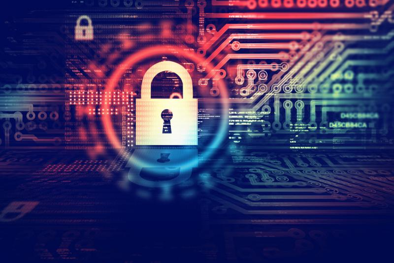 AXA XL teams up with Accenture on cybersecurity services