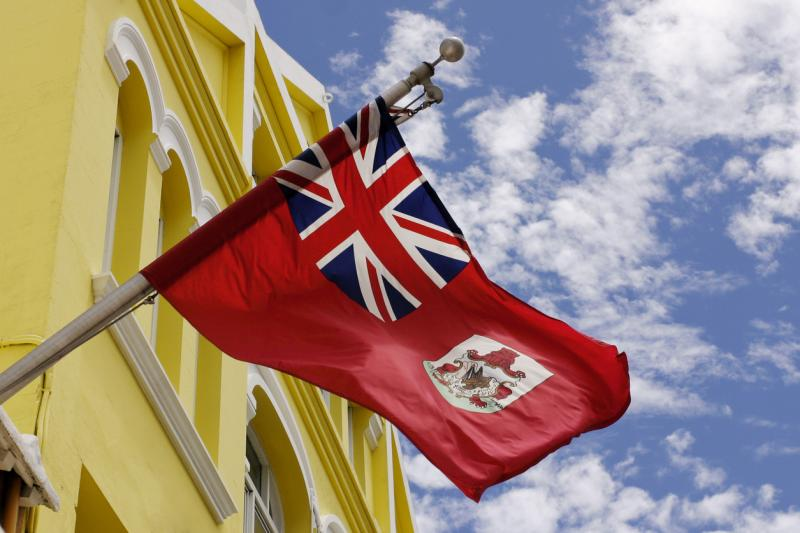 Bermuda regulator extends filing deadline for re/insurers amid coronavirus crisis