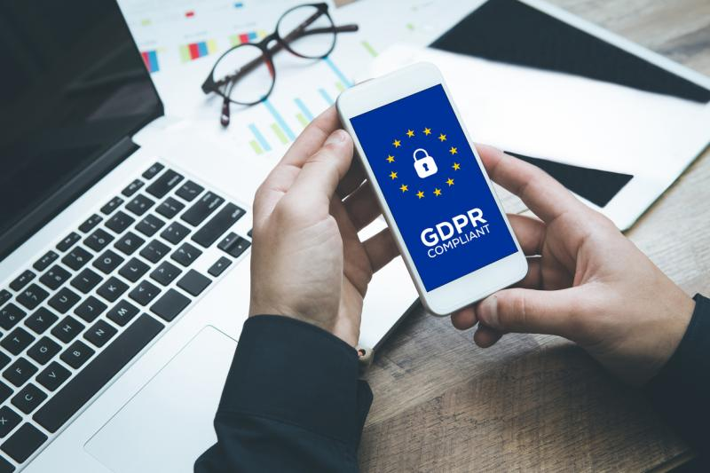 Give me back my data: what insurers can expect from GDPR
