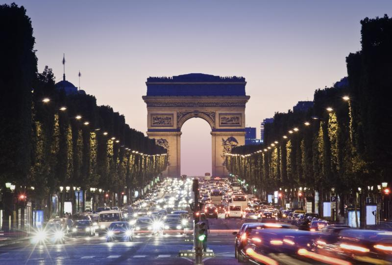 Berkshire's BHSI expands France leadership with AIG, AXA XL hires
