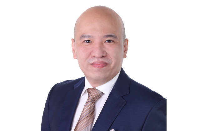 Markel Singapore poaches financial lines underwriter from DUAL Asia