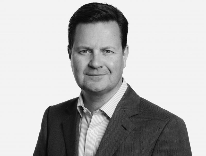 Advances being made by insurtech will be fundamental to the industry going forward and is a key part of the strategy of broker Ed for this reason, Jonathan Prinn, group head of broking at Ed, told Baden-Baden Today.