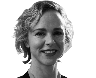 Getting the best out of data