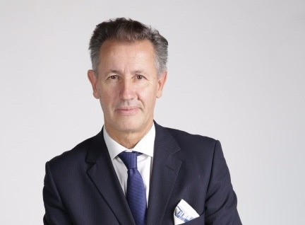 AXA XL appoints Paul-Henri Rastoul as Chief Underwriting Officer, XL Insurance Company SE