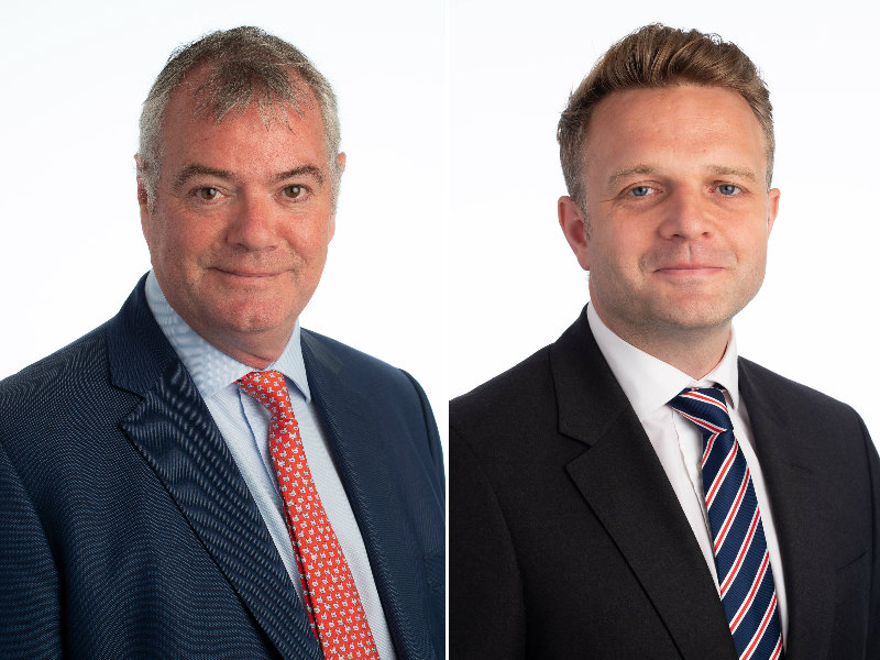 Price Forbes swoops for JLT team to launch new professional liability unit
