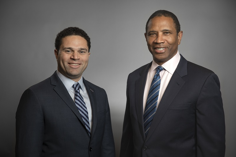 Little and Coleman form tech-focused broker Protecdiv targeting Fortune 2000 firms