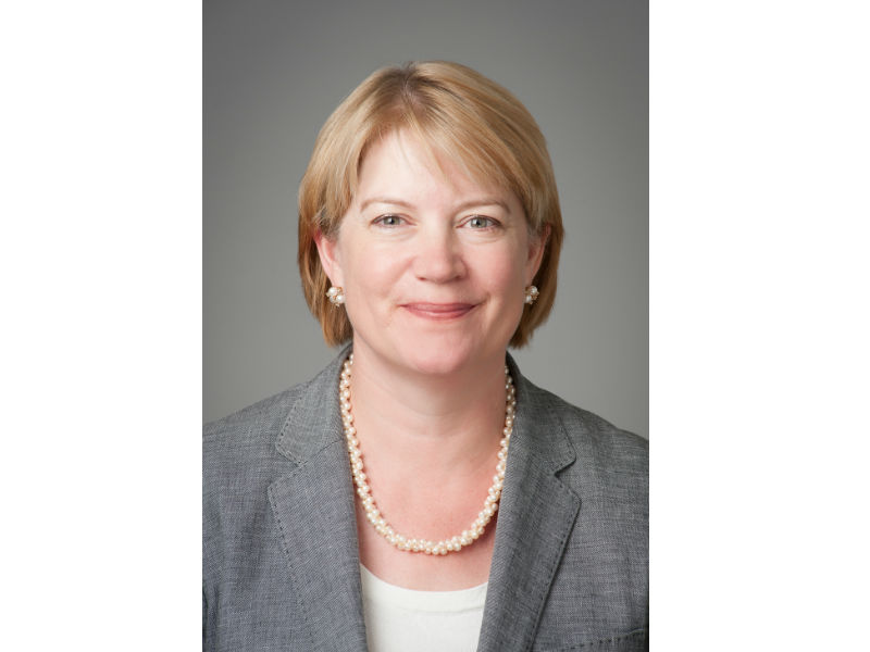 AIG hires The Hartford's Sabra Purtill for newly created deputy CFO role