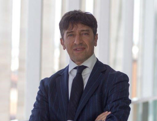 Axa Xl Hires Zurich S Saverio Longo As New Italy Country Leader