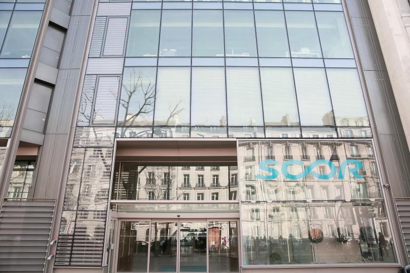 SCOR acquires asset manager Coriolis Capital to expand ILS arm; takes AUM to $2.1bn