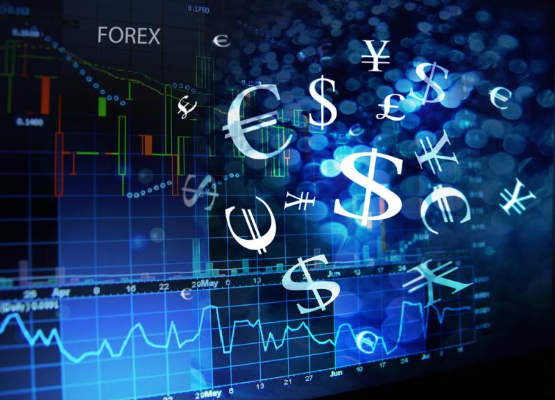 Re/insurers should better manage results volatility caused by FX