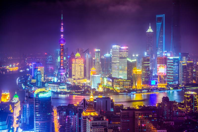 China's reinsurers face challenges growing abroad