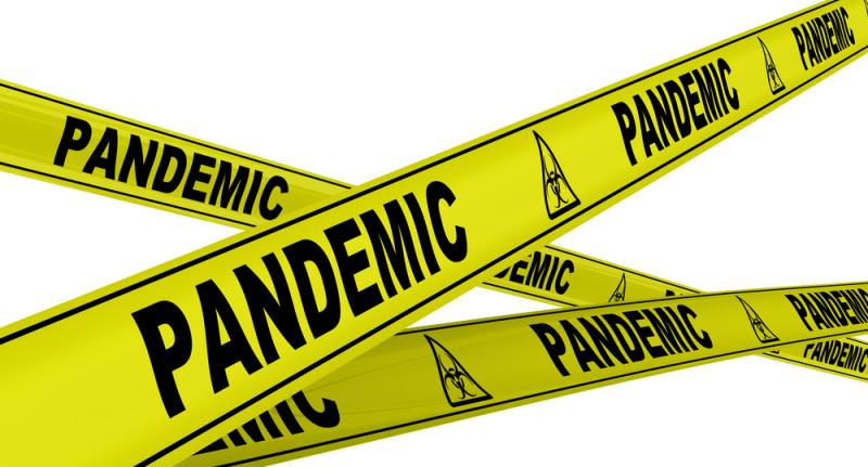 New global facility insures against pandemic risk
