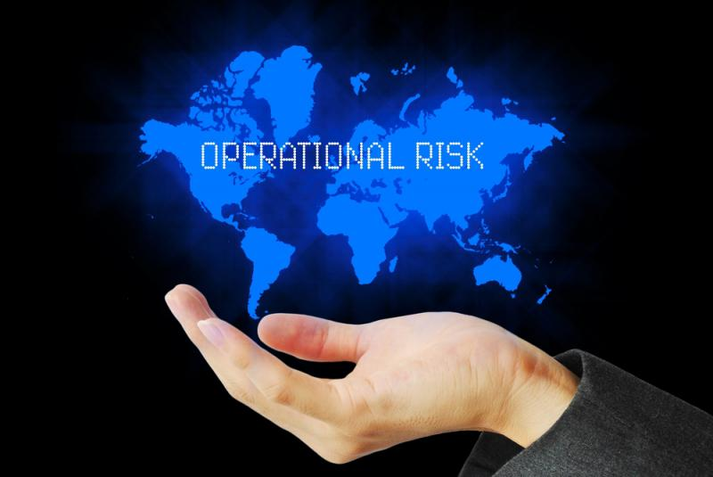 Solvency II highlights need for clarity in operational risk