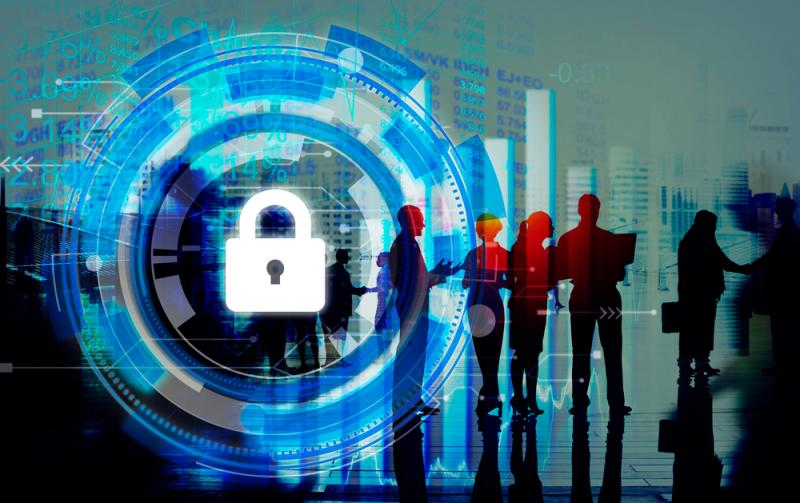 Insurers ready for European cyber boom