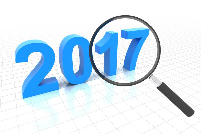 Reinsurers face a tough year in 2017